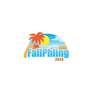 FallPhling2014_CustomLogoDesign_OPT01